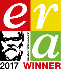 Standing out from the crowd – Award winning procurement solutions from ESPO