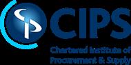 ESPO becomes CIPS exam centre