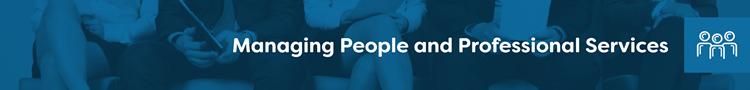 750-Web-Banner-Spotlight-People-1.png