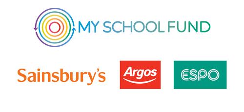MySchoolFund-partners-1920x1080-1.png