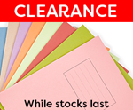 CLEARANCE2.png