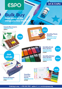Bulk-Buy-Art-and-craft.JPG