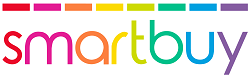 smartbuy-logo-colour-dash-250.png