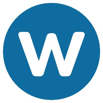 WebsiteIcon
