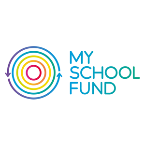 Join our My School Fund online webinar