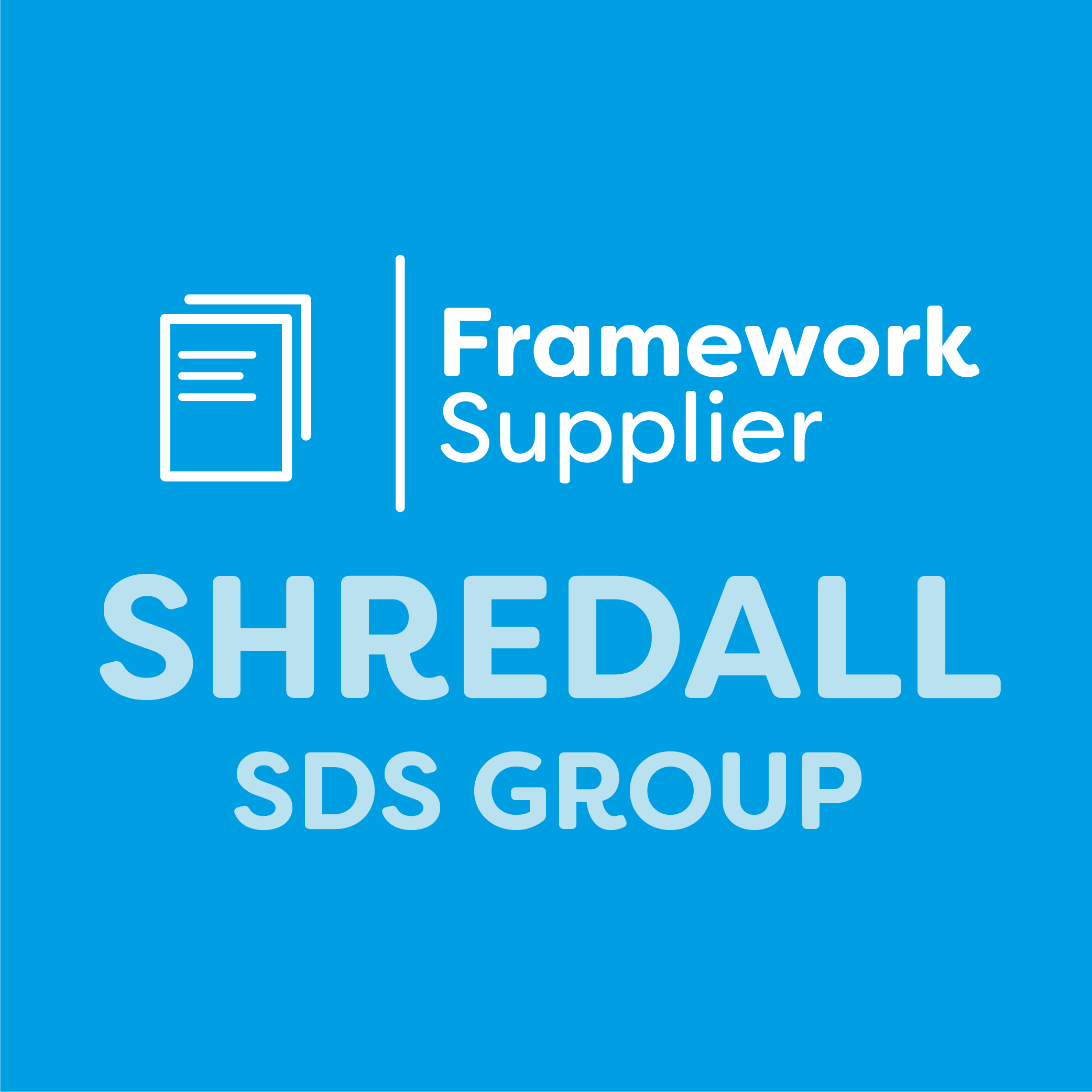 How to dispose of confidential business documents - Shredall SDS Group