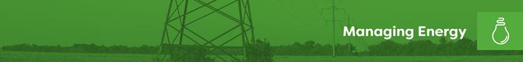Web-Banner-Spotlight-Energy.jpg
